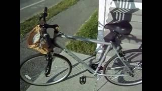 July 4th loving bikes and bikesdirect.com