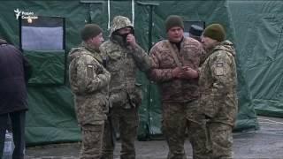 Трамп объявил о поддержке НАТО