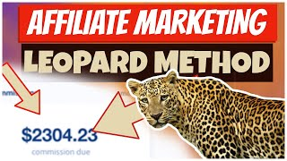 $30-360 per Day in Affiliate Marketing RIGHT NOW (NO WEBSITE, FREE TRAFFIC) For Beginners!