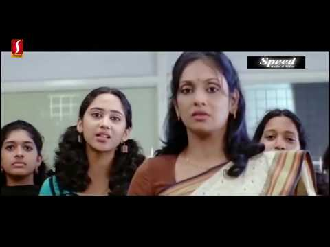 Malayalam Latest Thriller Full Movie | New Romantic Comedy Malayalam Blockbuster HD Full Movie 2018