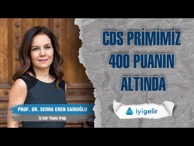 #2 FonCu 11 Haziran 2021