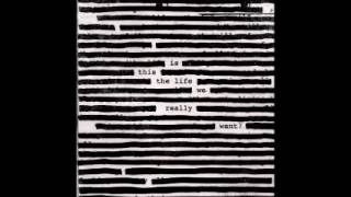 Wait For Her - Roger Waters (Lyrics)
