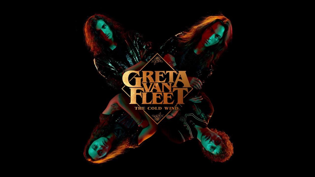 Download meghan trainor me too official music video mp3 free mp3 download - Greta van fleet download ...