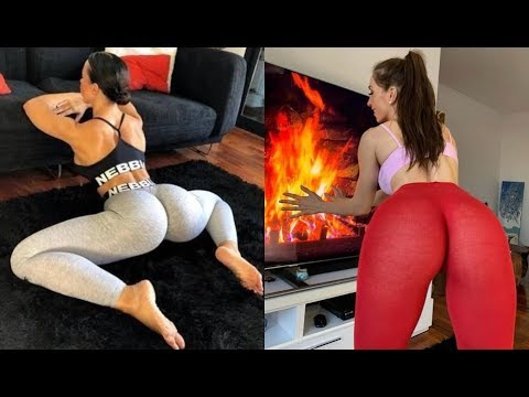 why-are-yoga-pants-so-amaaaazing!?!?-(part-3)
