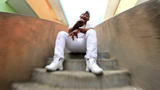 Dicent Wow - El Danyero el  Generalisimo - No Me Ronke (Video Oficial)