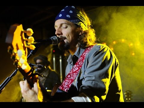 Jason Mraz - Live in Hong Kong @iTunes - Full Concert