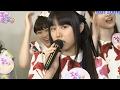 エビ中++(たすたす)「祝 放送100回記念スペシャル後編」#EP100【私立恵比寿中学】