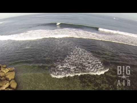 Big Air - Guam pt. 2