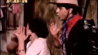 Download Video brilliant english by DILIP KUMAR in GOPI MP3 3GP MP4