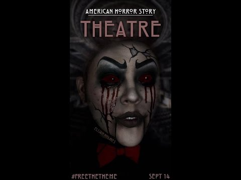 American Horror Story Season 6 Premiere Date And News
