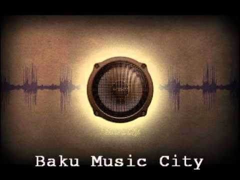 AronChupa-i am albetraus[Mandus]_(Baku Music City)