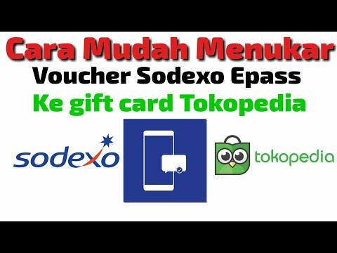 Solusi apa saja yang dapat Sodexo berikan untuk perusahaan dan organisasi Anda? Temukan jawabannya d.