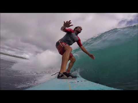Espirito surf...uluwatu    bali