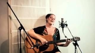 Dat Dere (Rickie Lee Jones cover) - Mauranne
