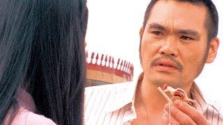 売春組織の青木、吉田という男が殺される。青木と借金のトラブルを起こ ...
