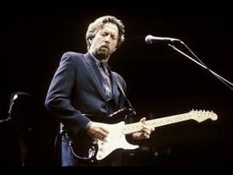 (Karaoke) I Shot The Sheriff by Eric Clapton