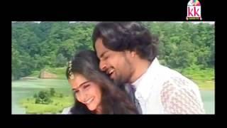 ममता चंद्राकर-Cg Song-Ka Tai Mohani Dare-Mamta Chandrakar-Sunil Soni-Chhattisgarhi Geet HD 2018