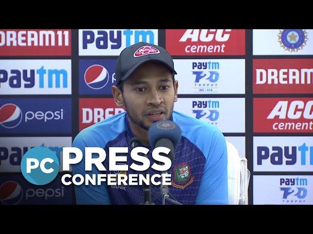 This win a great moment for Bangladesh cricket - Mushfiqur
