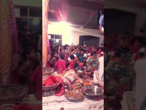 Kala Kala Kava Gujri Bhamboli Bahgvt