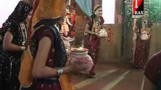 Maa Tu to - Udd Pankhida - Gujarati Devotional Song