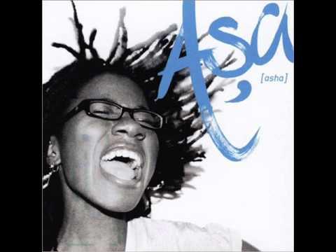 Asa - Jailer