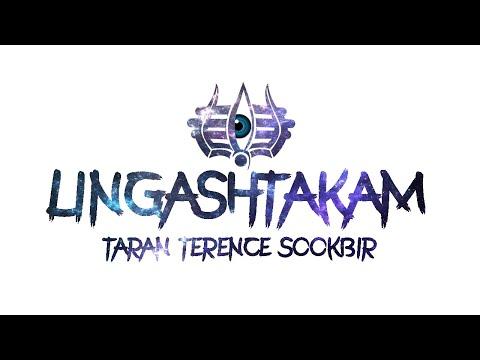 Lingashtakam | Maha Shivraatri Special 2020 | Taran Terence Sookbir