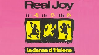 Real Joy - La Danse d