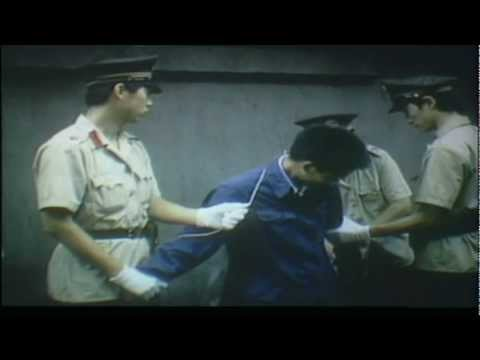 China's Communist Charity: Organ Harvesting from Executed Prisoners (共產黨的慈善事業)