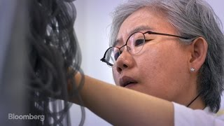 Pushing the Boundaries of Korean Art: Lee Bul | Brilliant Ideas Ep. 16