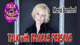 Comedy - Nerdist Podcast - Episode #13 : Maria Bamford #3 - Talk with Celebrity