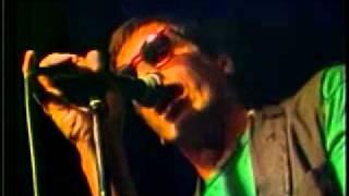 Pinhead - Shes A Rocker
