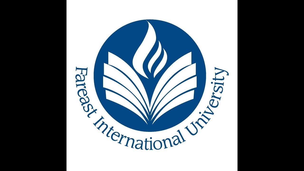 Fareast International University (FIU)