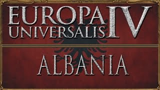 Albania for Busy People 01(Copyright © 2015 Paradox Interactive AB www.paradoxplaza.com Watch live at http://www.twitch.tv/ddrjake., 2015-03-14T08:06:28.000Z)