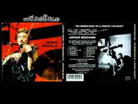 Arthur Meschian -[2010]- Paylogh Astgher - Khachmerouk