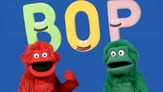 The Phonics Song | Compilation | Puppet show | Kids Videos | Kids Songs