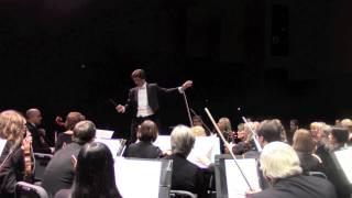 Bruckner: Symphony No. 4, Romantic