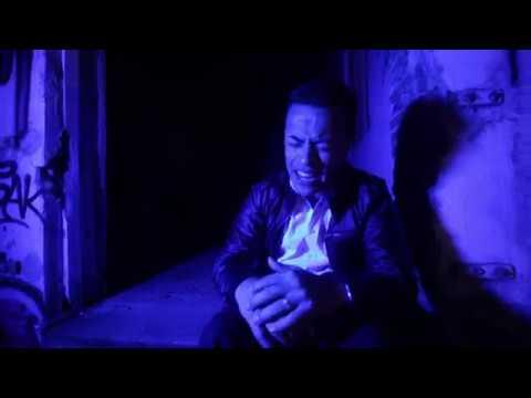 Eddie Rivera Candelita / Decidete Video [ OFICIAL ]