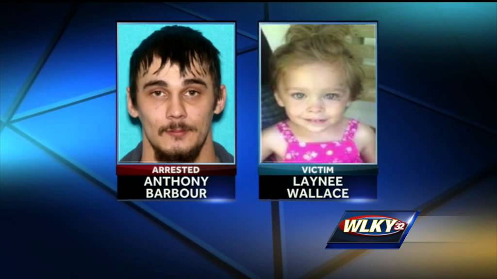 Autopsy set for body of girl found in well