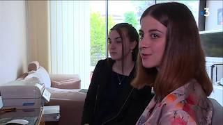 Toulouse : Parcoursup ou l'interminable attente pour de nombreux lycéens