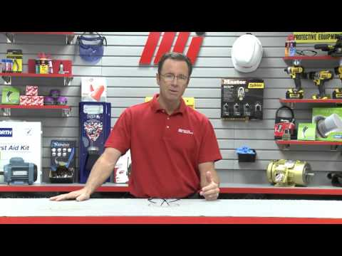 Tom's Toolbox - Baldor - Why Motors Fail