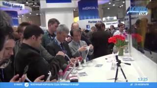 видео РЕЗУЛЬТАТЫ ВАШЕГО ГОЛОСОВАНИЯ | ТОП 10 моделей телефонов