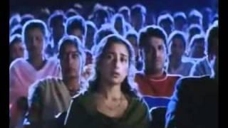 chaha hai tujhko   indian sad song