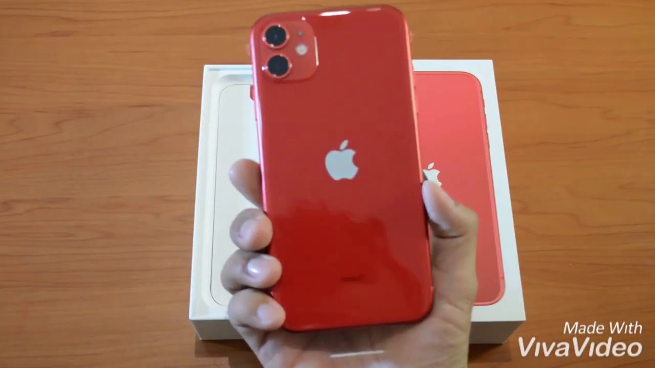 FREE IPHONE 11 - How to Get a Free Iphone 11 (April 2020)