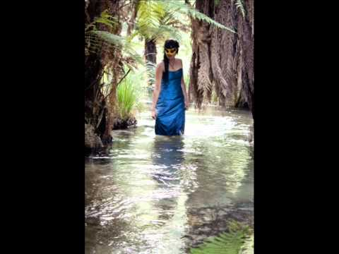 Two Sisters, Two Dresses, Drown the Gown - YouTube