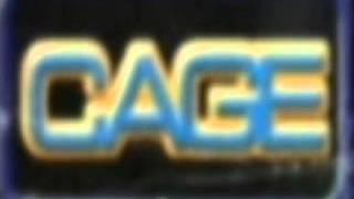 CAGE (Trofarello-TO) 18-09-1999 parte 1