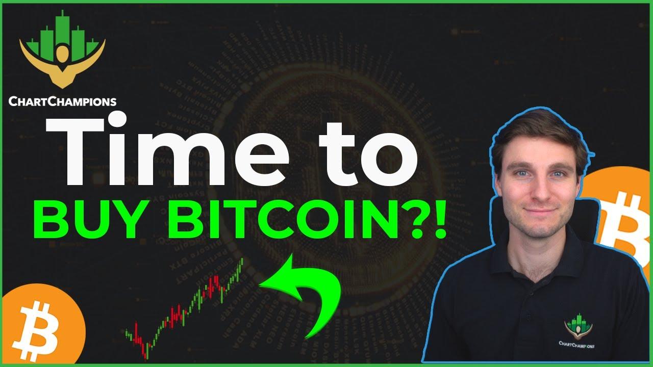 bitcoin home investicija bitcoin i visokofrekventno trgovanje