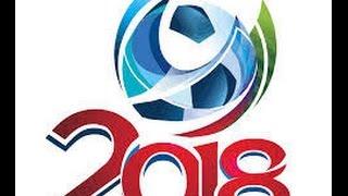 قرعة مجموعة العراق تصفيات كاس العالم2018 عن اسيا وطريقة تحديد المتأهلين
