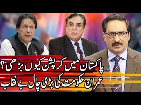 Kal Tak With Javed Chaudhry | 23 January 2020 | Express News