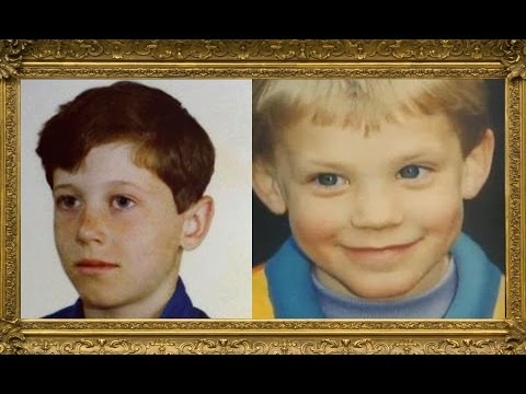 15 Bayern Munich Footballers When They Were Kids