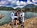 Bali - 8th to 11st May 2017